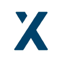Medixine Oy logo