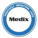 Medix - Send cold emails to Medix