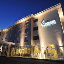 Medjugorjehotelspa are using Simple Booking