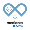 Medlanes GmbH logo