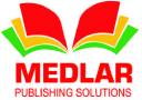 Medlar Publishing Solutions Pvt Ltd logo