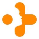 Mednition Inc logo
