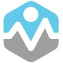 MedRev Group , Hospital & Medical Equipment & Supplies logo