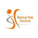 Medical Risk Services Inc logo