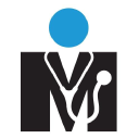 Med Sales Career logo icon