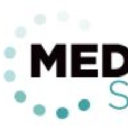 Medical Search International
