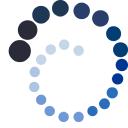 Medspira logo icon