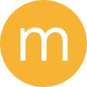 Medstro logo icon