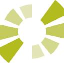 Med Tech logo icon