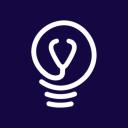 Med Tech Innovator logo icon