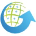 Medical Transcription Management Inc logo
