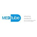 MEDtube.net logo