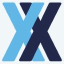 MEDVAL, LLC logo