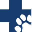 MedVet Medical & Cancer Centers for Pets - Send cold emails to MedVet Medical & Cancer Centers for Pets