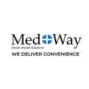 MedWay Onsite Health Solutions Inc logo