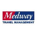 Medway Travel Limited logo