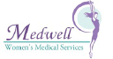 Medwell Women's Medical Services PLLC logo