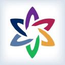 Medxcel Facilities Management logo icon