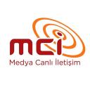 Medya Canli Iletisim logo
