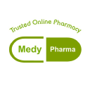 Read Medypharma Reviews