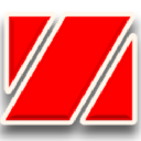 MEDZUS Healthcare logo