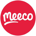 Meeco.Me - Send cold emails to Meeco.Me