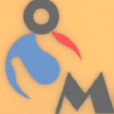 MEEKA MACHINERY PVT LTD logo