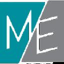 ME Engineering, P.C. logo