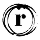 Meet At Roam logo icon
