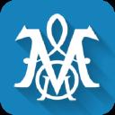 Meetchum Media & Management logo