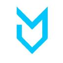 Meetfox logo