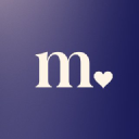 meetic.com logo icon