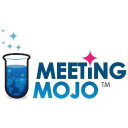 Meeting Mojo logo