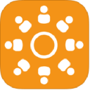 Meeting Mogul logo icon