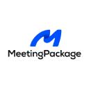 MeetingPackage.com