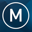 Meetings logo icon