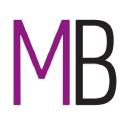 Meetingsbooker.com logo