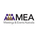 Meetings & Events Australia - Send cold emails to Meetings & Events Australia