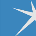 Meetings Quest Tradeshows logo