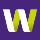 MeetMax Registration System