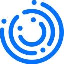 Internal Corporate Communication Platform