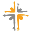 Meet the Need Ministries logo