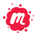 Meetup - Send cold emails to Meetup