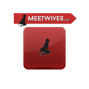 Have affairs with hot married women right now on MeetWives