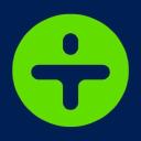 Logo meetyoo conferencing GmbH