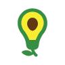Zipongo logo