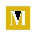 MEEZA, a Qatar Foundation venture logo