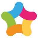 Mega SA logo