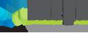 Mega Sistemas logo icon