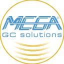 MEGA s.n.c. - Capillary Columns Laboratory logo